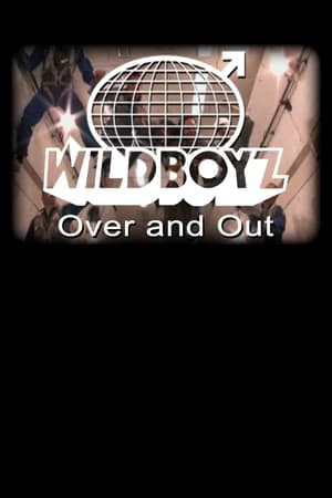 Image Wildboyz: Over & Out