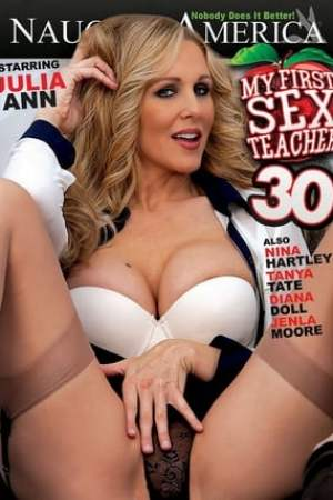 Image My First Sex Teacher 30