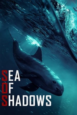 Ver Online SOS: Mar de Sombras