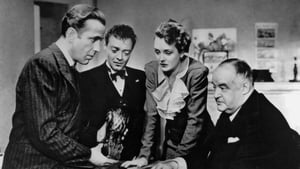images The Maltese Falcon