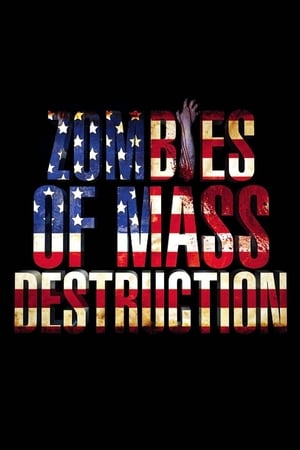 Image Zombies of Mass Destruction
