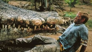 images Crocodile 2: Death Swamp