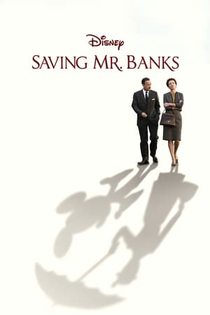 Image Saving Mr. Banks