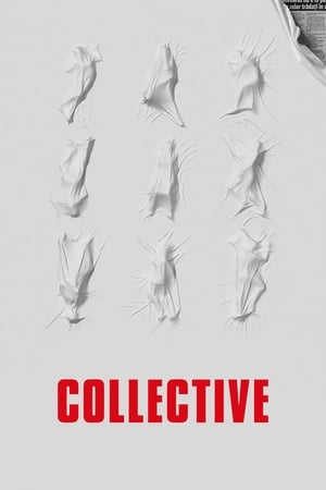 Image Collective