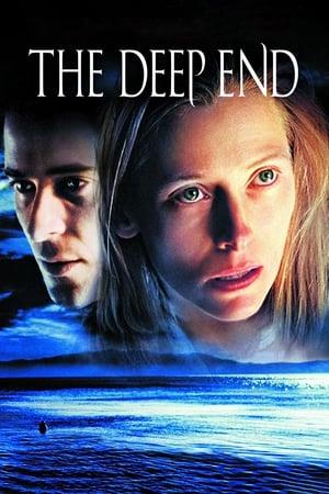 The Deep End