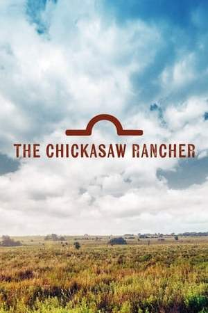 Image The Chickasaw Rancher