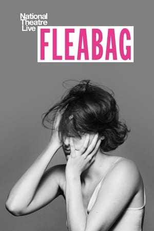 Image National Theatre Live: Fleabag