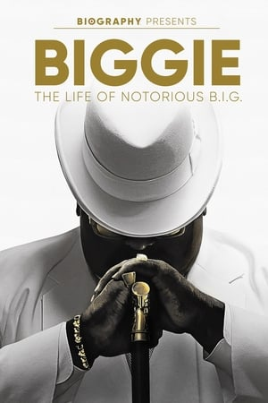 Image Biggie: The Life of Notorious B.I.G.