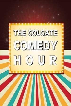 Image The Colgate Comedy Hour