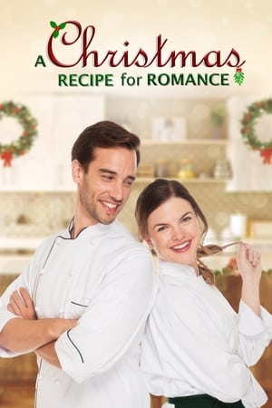 Image A Christmas Recipe for Romance