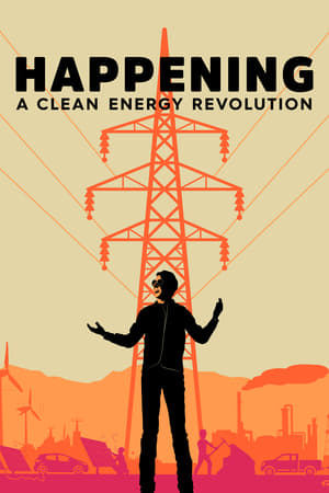 Image Happening: A Clean Energy Revolution