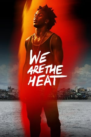 Image We Are the Heat