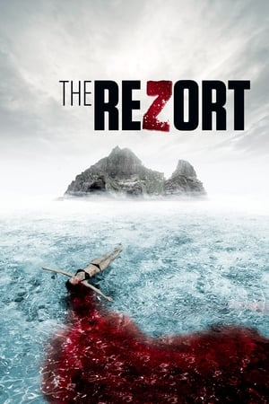Image The Rezort