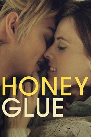 Image Honeyglue