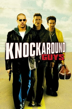 Image Knockaround Guys
