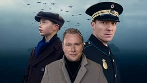 Ver Bomberne over Bornholm 1x2 Online
