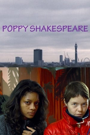 Image Poppy Shakespeare