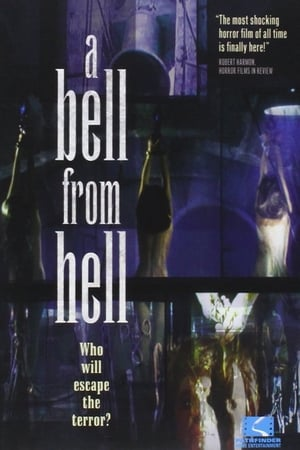 Image Bell from Hell