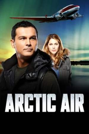 Image Arctic Air