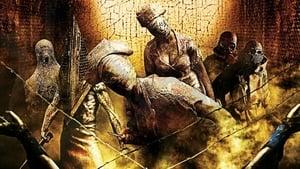 Terror en Silent Hill