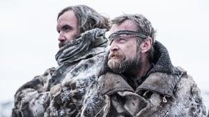 Watch Game of Thrones 7x6 Online