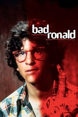 Image Bad Ronald