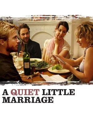 Image A Quiet Little Marriage