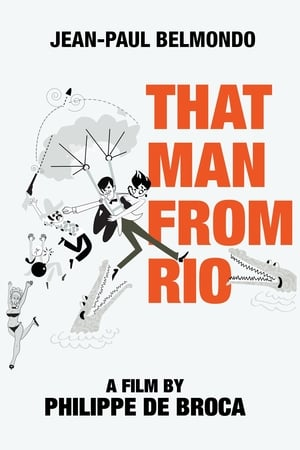 Image That Man from Rio