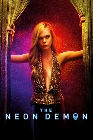Image The Neon Demon