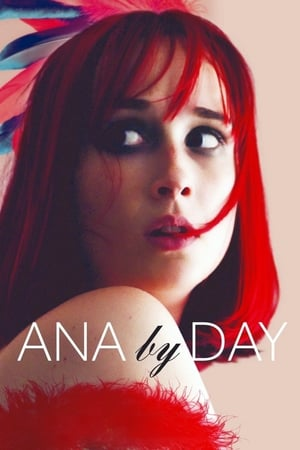 Image Ana by Day