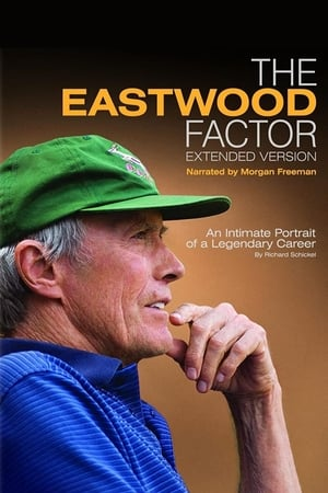 Image The Eastwood Factor