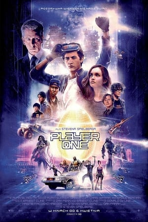 Image Player One
