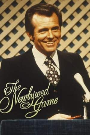 Image The Newlywed Game