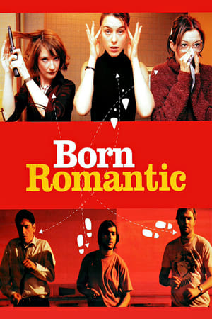 Image Born Romantic