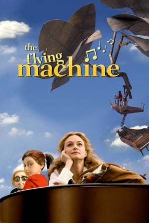 Image The Flying Machine