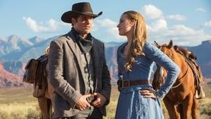 Watch Westworld 1x1 Online