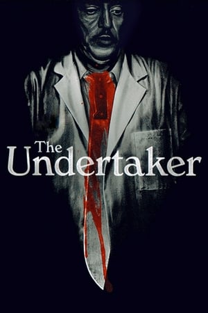 Image The Undertaker