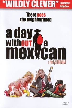 Image A Day Without a Mexican