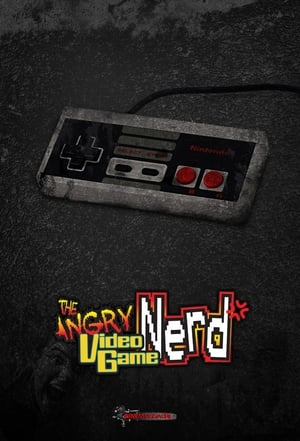 Image The Angry Video Game Nerd