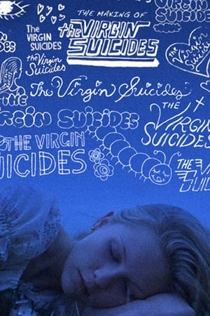 Image The Making of The Virgin Suicides