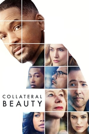 Image Collateral Beauty