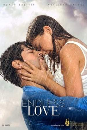 Image Endless Love
