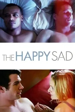 Image The Happy Sad