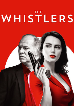 Image The Whistlers