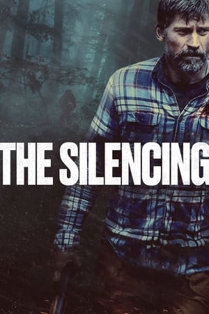 Ver Online The Silencing