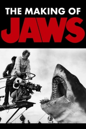 Image The Making of Jaws