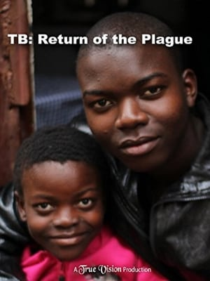 Image TB: Return of the Plague