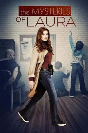 Image The Mysteries of Laura