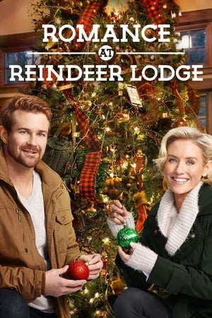 Image Romance at Reindeer Lodge