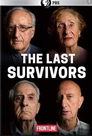 Image The Last Survivors